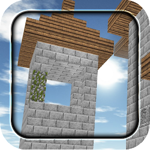 Ssundee minecraft game for PC and MAC