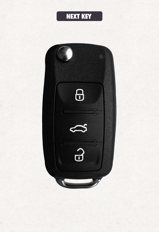 Car Key Android Apps On Google Play
