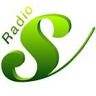 Radio Stilo Saraguro icon