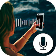 Voice Search App for All. All Voice Search.