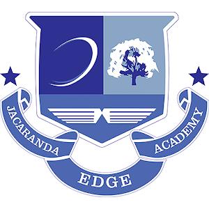 Jacaranda Edge Academy Gratis
