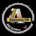 Aganang FM icon
