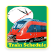 Kashmir Train Timing/Schedule (Offline) icon