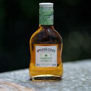 Appleton's Rum 200ml bottle