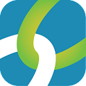 FitnessSyncer for S Health icon