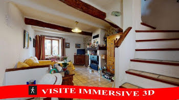 maison à Montfort-sur-Argens (83)