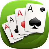 Solitaire: Original Cards game