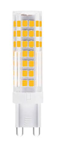 Airam LED PO 4,5W G9 3 step DIM
