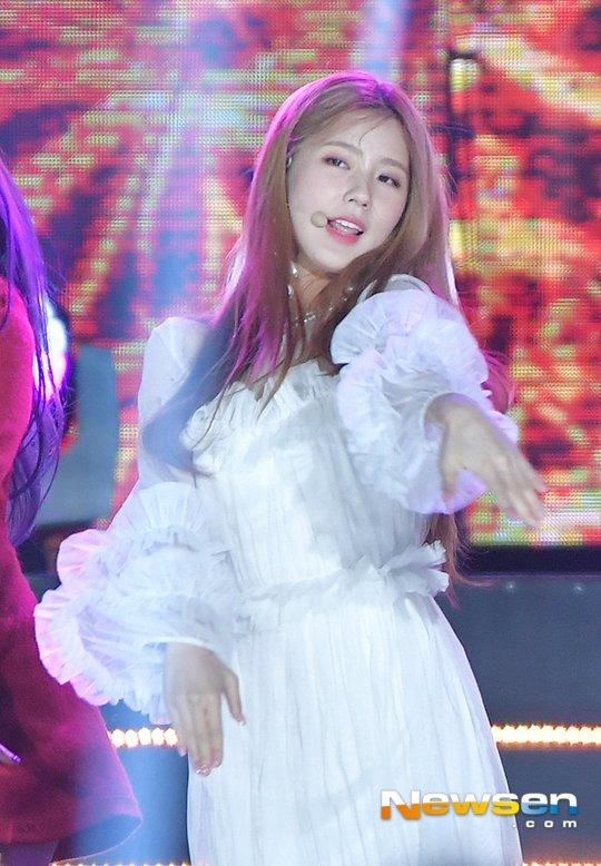 miyeon white 50