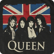 Queen Ultimate Complete