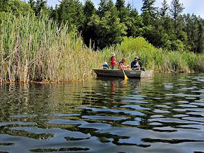 Photo: fisherpeople