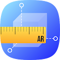Fast AR Measure Plan APK