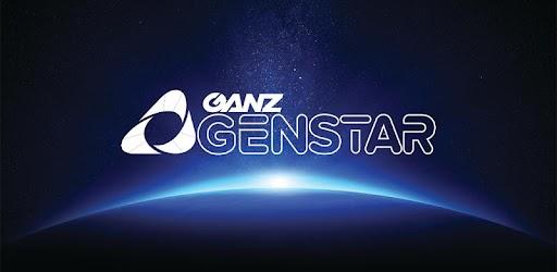 Tải Ganz GenSTAR R3 Mobile App cho máy tính PC Windows phiên