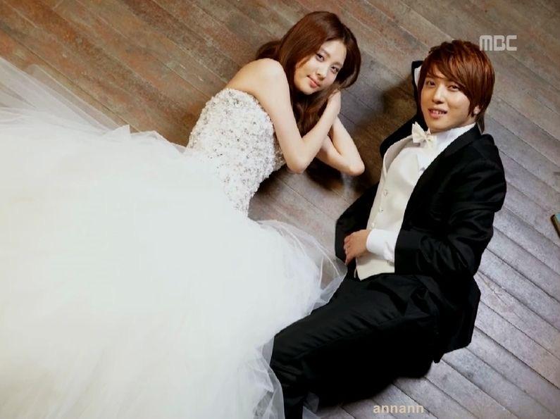 Seohyun WGM