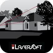 LaserSoft CORe