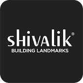 Shivalik Group Social