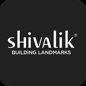 Shivalik Group Social