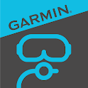 Garmin Dive™ icon