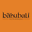 Baahubali VR