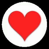 Love Analyzer - the Love Test
