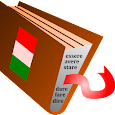 Italian Verbs: Learn & Train apk