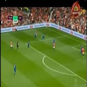 Football Live Streaming on Sports TV Channels