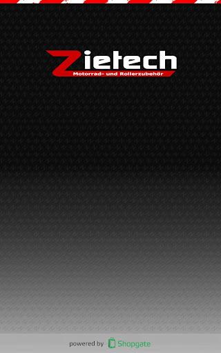 玩購物App|zietech.de免費|APP試玩