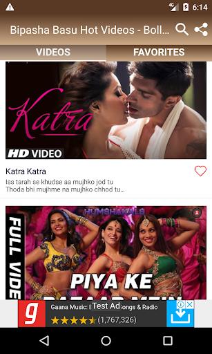 Bipasha Basu Hot Videos - Bollywood Video Songs cute photos 2