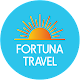 Fortuna Travel for PC-Windows 7,8,10 and Mac