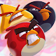 Angry Birds 2 Download on Windows
