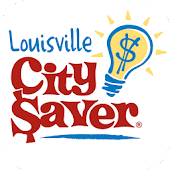 2018 Louisville City Saver