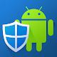 Antivirus Free - Virus Cleaner, Keep Phone Safe for PC Windows 10/8/7