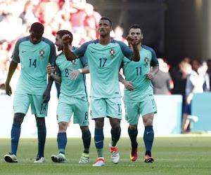 OFFICIEEL: Portugese vedette tekent bij Orlando City en dat is mogelijk slecht nieuws voor ex-Anderlechtspeler