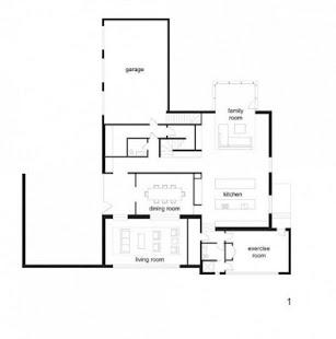 Minimalist Home Plans Screenshot Thumbnail
