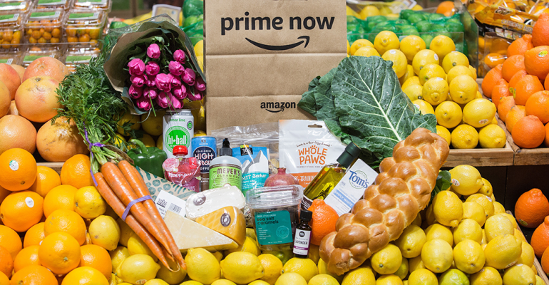 Amazon-online-grocer