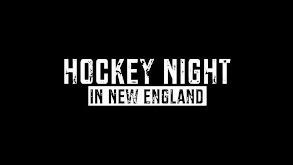 Hockey Night in New England thumbnail