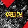 com.radio.station.WZAK.FM