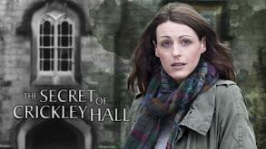 The Secret of Crickley Hall thumbnail