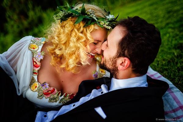 Fotograful de nuntă Victor Darii (id238093491). Fotografie la: 28.06.2017