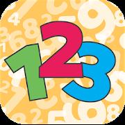 BIMBOX - World of numbers