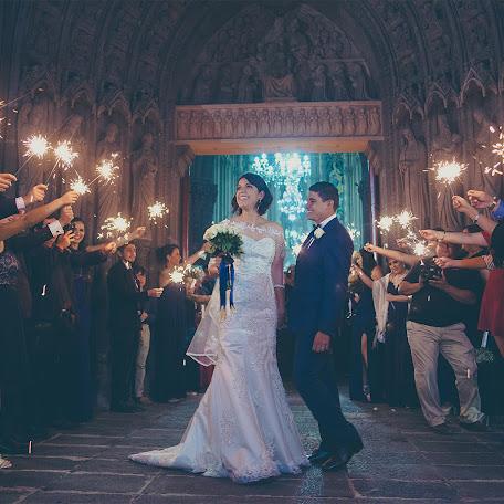 Fotógrafo de bodas Juanma Pineda (juanmapineda). Foto del 13.03.2018