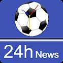 UEFA Euro 2016 Champion League icon