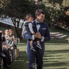 Wedding photographer Gerardo antonio Morales (GerardoAntonio). Photo of 16.08.2018