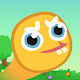 Download Soya Jump For PC Windows and Mac