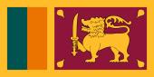File:Flag of Sri Lanka.svg - Wikimedia Commons