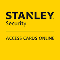 STANLEY Access Card Online