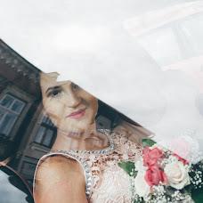 Wedding photographer Roberto Riccobene (robertoriccoben). Photo of 26.08.2016