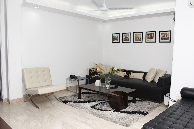 living-area-2-1-bed