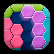 Hexa Box
