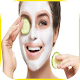 Download Skin Care Tips Routine- Natural Remedies For PC Windows and Mac